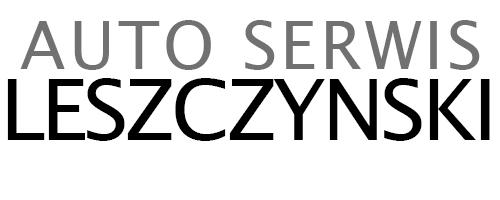 Zagórze Mechanik Sosnowiec